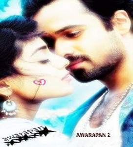 Awarapan 2