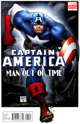 http://2.bp.blogspot.com/-aU50imIb140/Tp3_prNoqDI/AAAAAAAAN-c/z8KjILHLurs/s400/captain-america-man-out-of-time-1.jpg