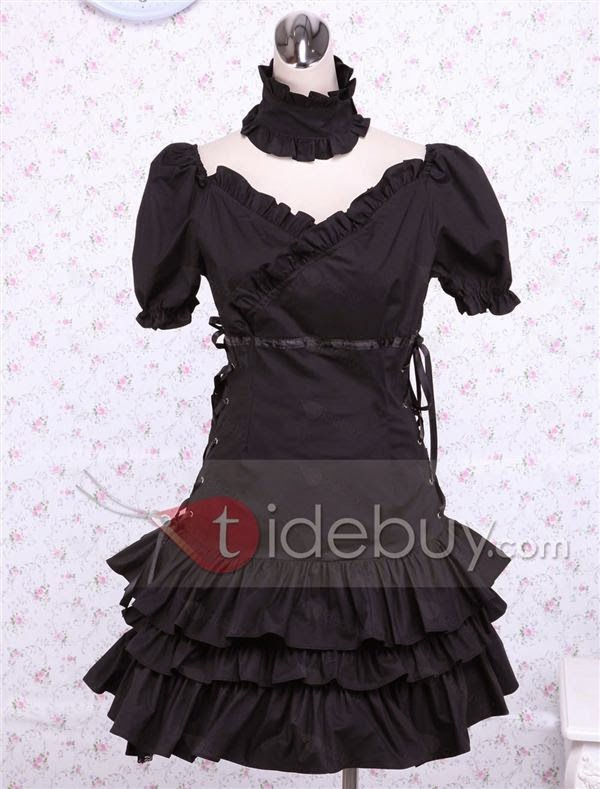 http://www.tidebuy.com/product/Cotton-Black-Ruffles-Classic-Lolita-Dress-10417923.html