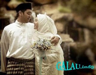 Tips Agar Suami Sayang Istri Selamanya