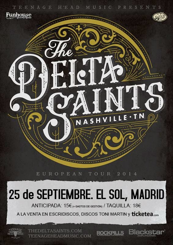 https://www.ticketea.com/entradas-the-delta-saints-madrid/