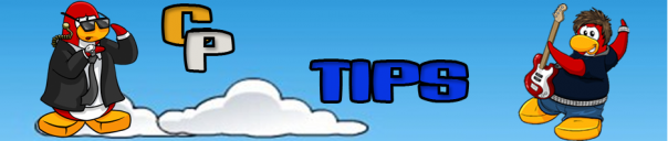 CP TIPS
