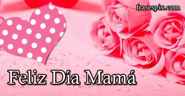 para ti mamita