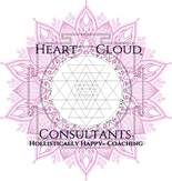Heart Cloud Consultants™