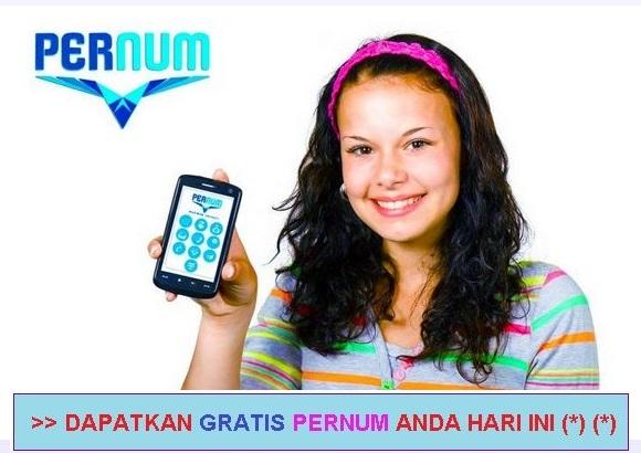 DAPAT GRATIS PERNUM->NOMOR PRIBADI CANTIK FAVORIT ANDA >>Join DAPAT GRATIS PERNUM HARI INI (*)
