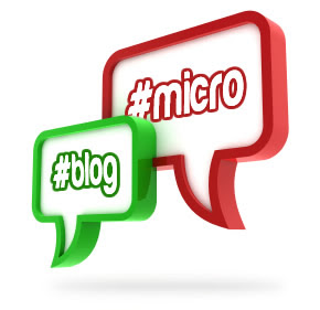 free microblogging sites list of 2013 - Kailash Pate