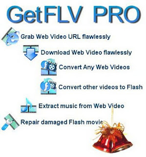 getflv-download-convert-video