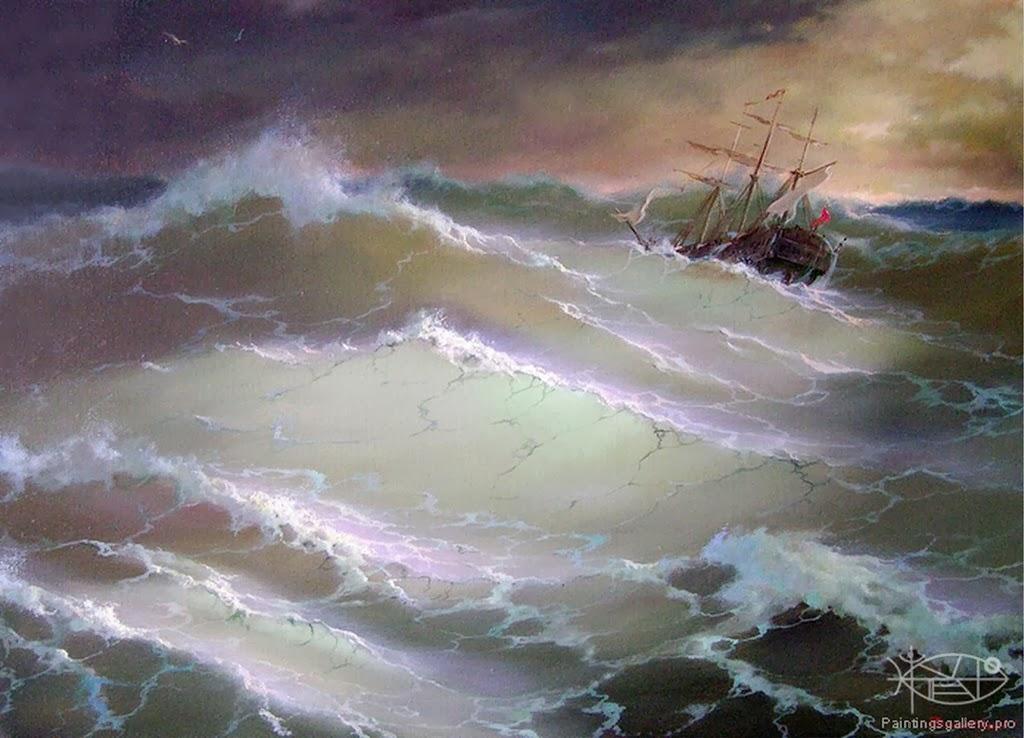 marinas-con-barcos
