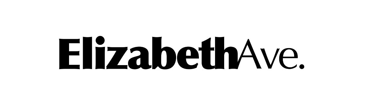 Elizabeth Ave