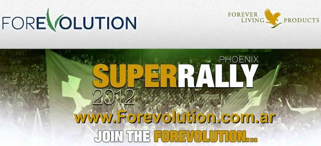 www.forevolution.com.ar