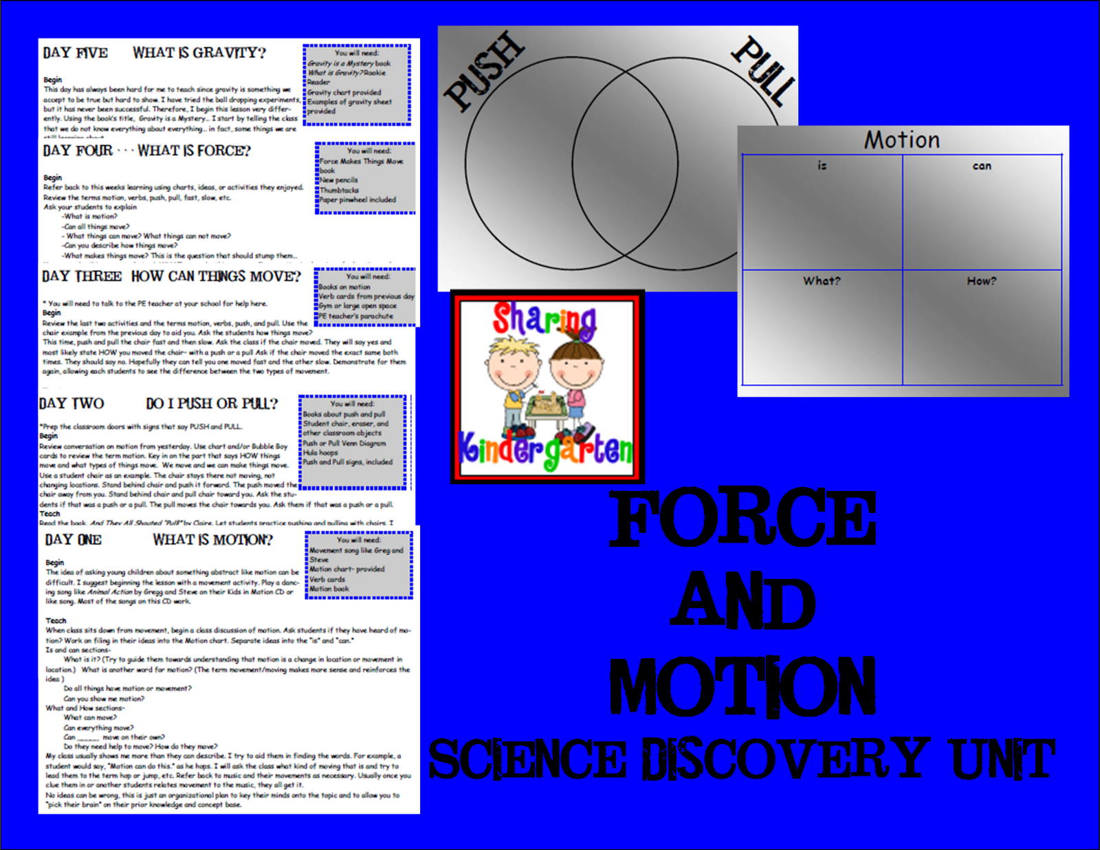 Word likewise 5th Grade Gravity Science Worksheets moreover 7th Grade ...