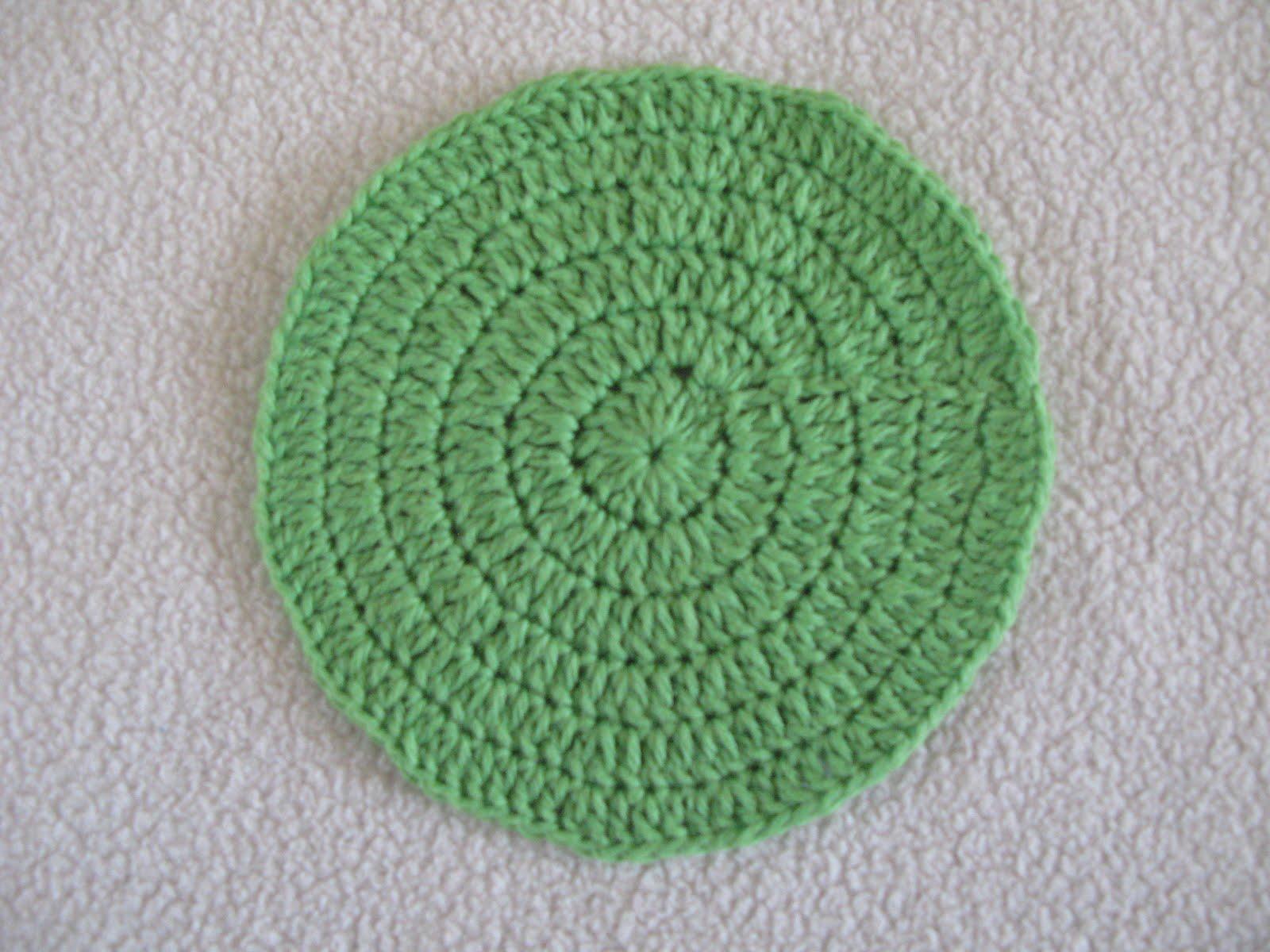 Puulepoon Een Platte Cirkel Van Stokjes