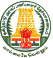 TNPSC-Online-Application-form-for-Junior Assistant, Typist and Field Surveyor-jobs-Vacancies-In-India