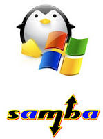 Download Samba 3.6.5