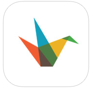 https://itunes.apple.com/us/app/haiku-deck-presentation-slideshow/id536328724?mt=8