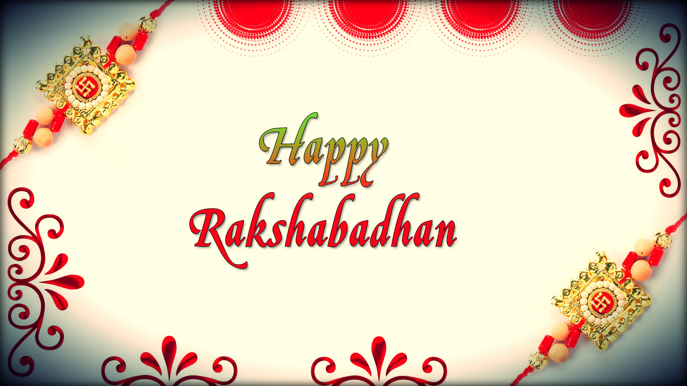 Happy raksha bandhan messages sms 2016 msgs 140 characters happy raksha bandhan messages 2015 kristyandbryce Image collections