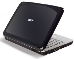 A Review On Acer Laptop Parts