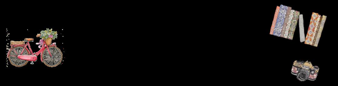 Letras no Armário