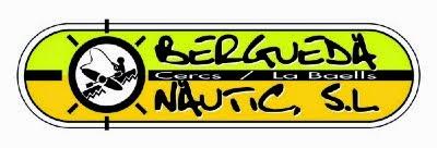 Berguedà Nàutic