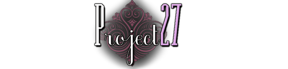 Project 27