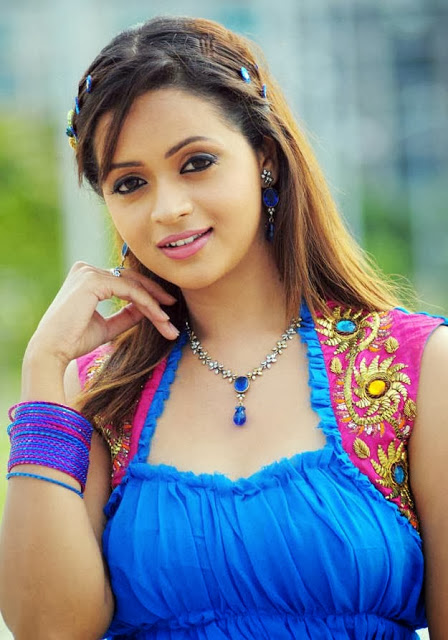 Actress Bhavana Images Gallery