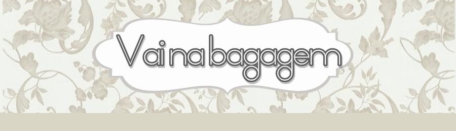 Vai na Bagagem