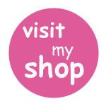 http://treliz.eu/Shop