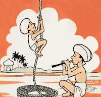 english-school-indian-rope-trick.jpg
