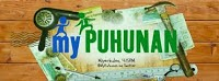 My Puhunan – 29 January 2014