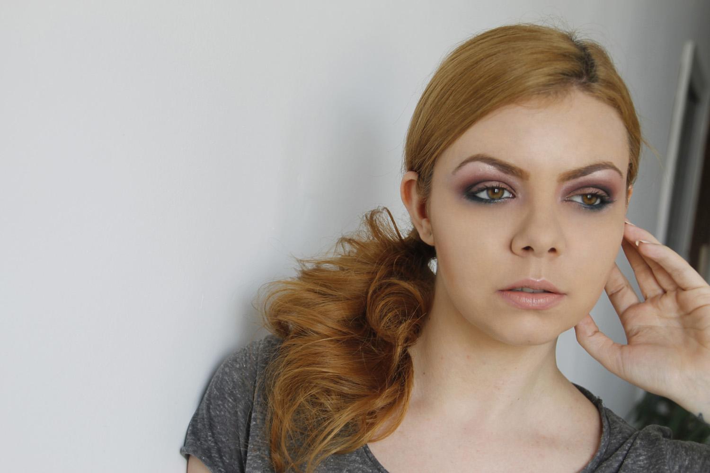 Manuela Jansen in der XING Personensuche finden XING