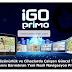 Android Navigasyon iGO Primo 2016 Apk Full indir