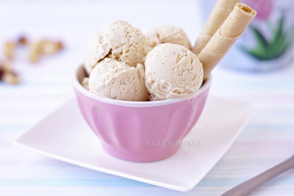 helado-de-avellana