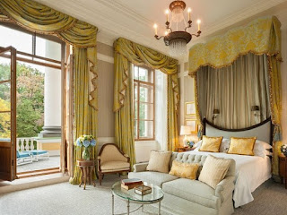 แบบห้องนอนสวยๆ
