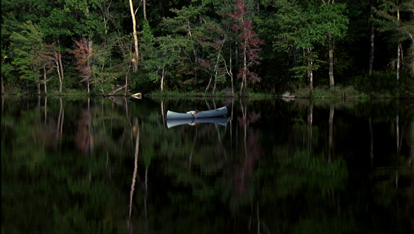 friday13th-canoe.png