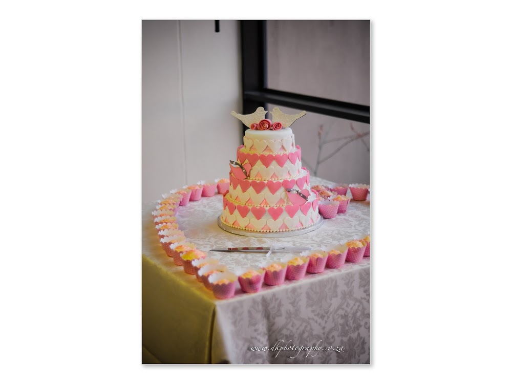DK Photography DVD+Slideshow-217 Cindy & Freddie's Wedding in Durbanville Hills  & Blouberg  Cape Town Wedding photographer
