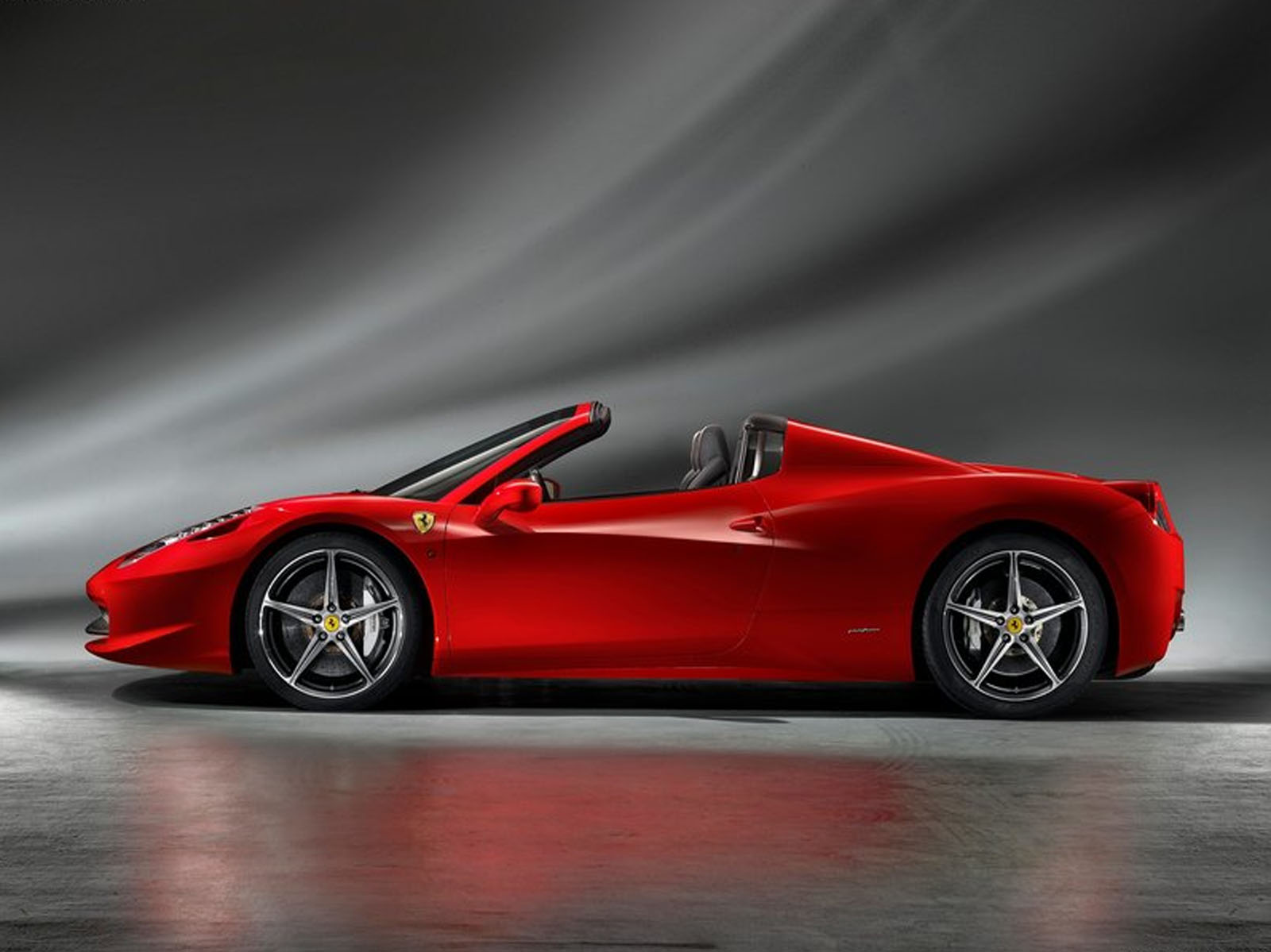 2013 ferrari 458 spider owner manual pdf. Cars Review. Best American Auto & Cars Review
