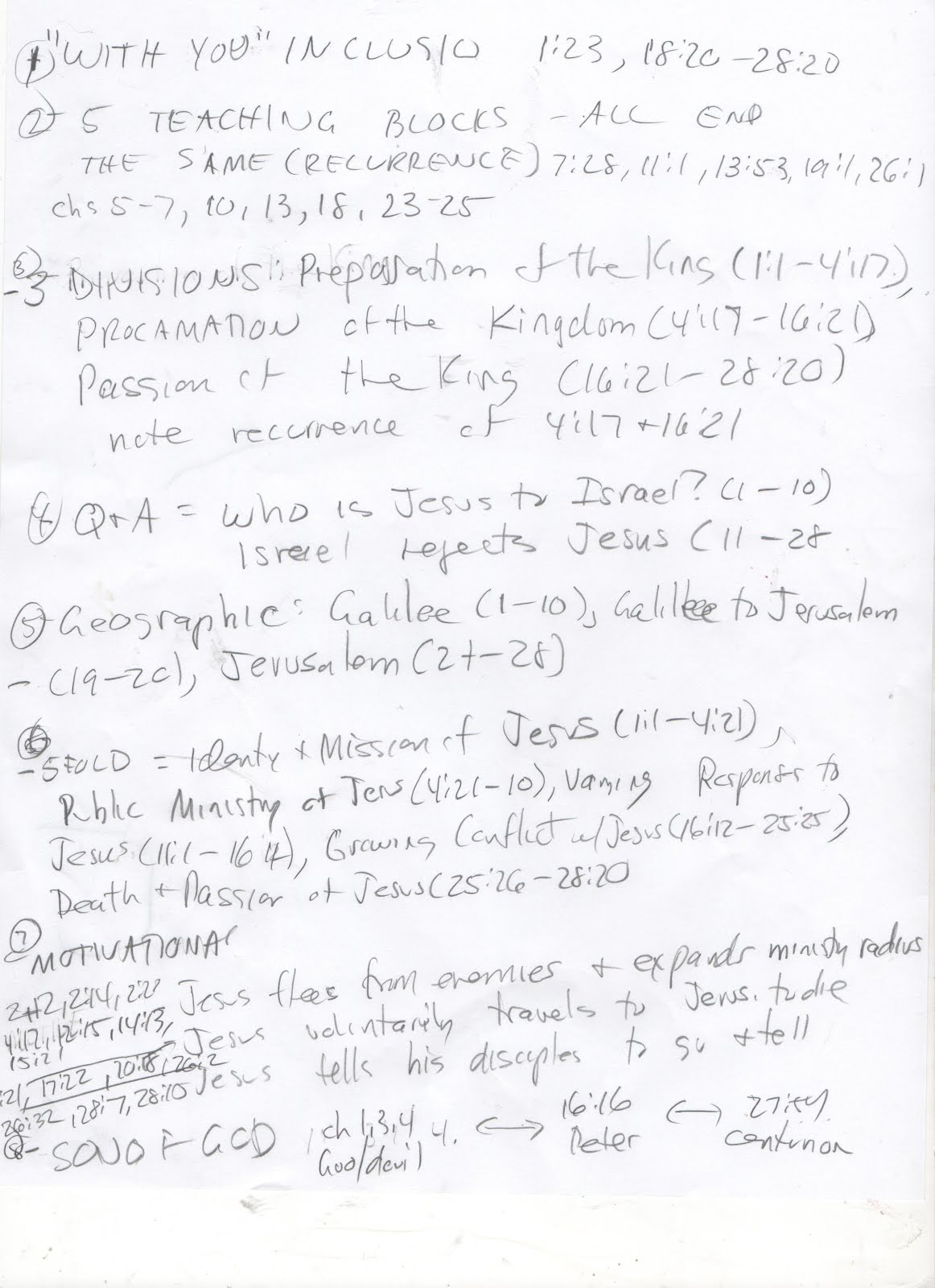 discuss the significance of the book Any belief that undermines, belittles, or weakens the bible doctrine of creation thereby undermines, belittles, or weakens faith in the existence and nature of god and the bible as god's word this is true, not just of evolution, but of any view that weakens the doctrine of creation.