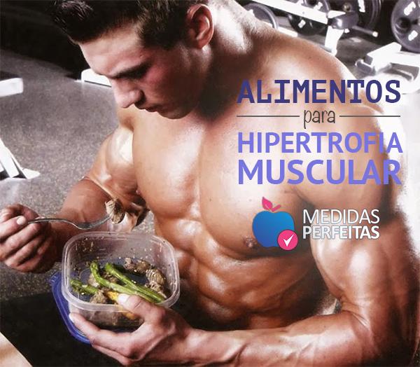 Alimentos que são fontes de Proteínas e Carboidratos