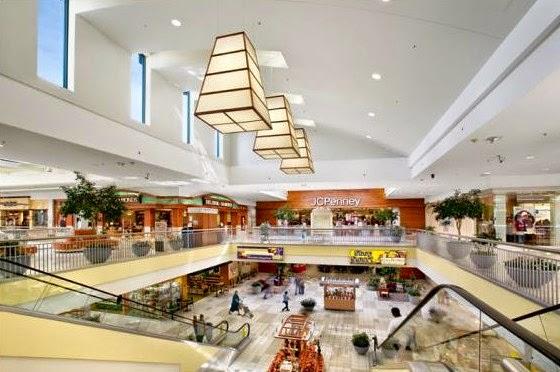 Greene acres mall movie theatre