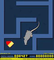 jogos-de-ratos