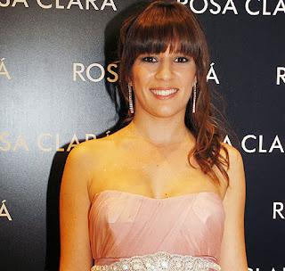 Olalla Dominguez - Torres
