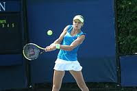Dolgopolov-Jr-Oleksandr-Melzer-Jurgen-valencia-torneo-donne-winningbet-pronostici-tennis