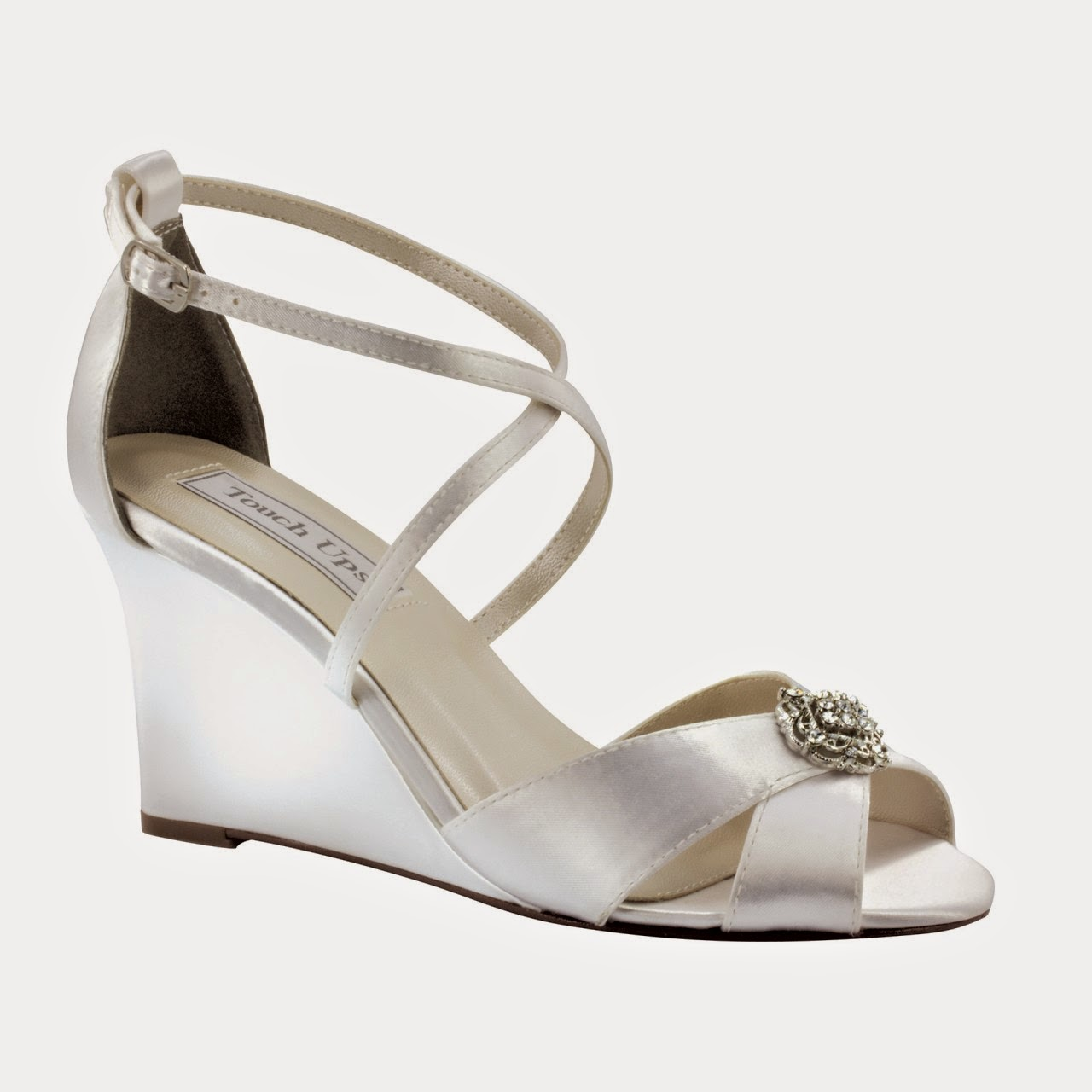 wedge-uk-ivory-1.jpg