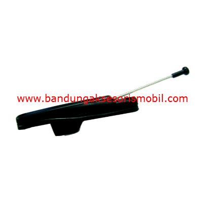Antena Avanza Model Asli