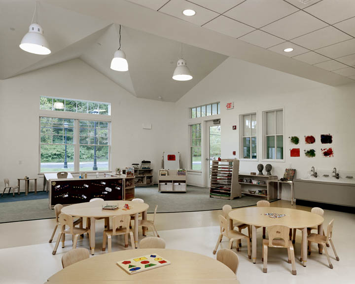 Modern World Furnishin Designer Blog: preschool room design ideas