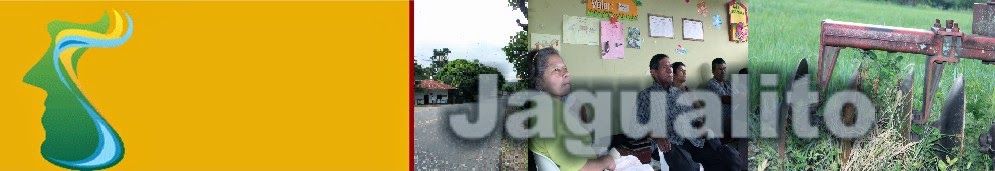 jagualito