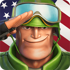 Respawnables Mod 3.0.0 (Unlimited Gold and Money) APK