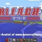 Bleach Mod 150x150 Bleach Mod 1.5.1 Minecraft 1.5.1