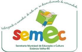 Secretaria Municipal de Educação e Cultura