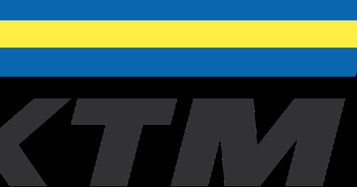Ktm Stores In Spokane